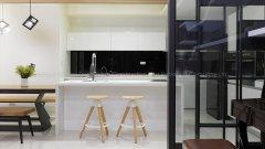 housing-15.jpg