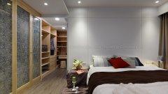 housing-7.jpg